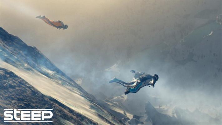 Damien levaufre wingsuit screenplay01