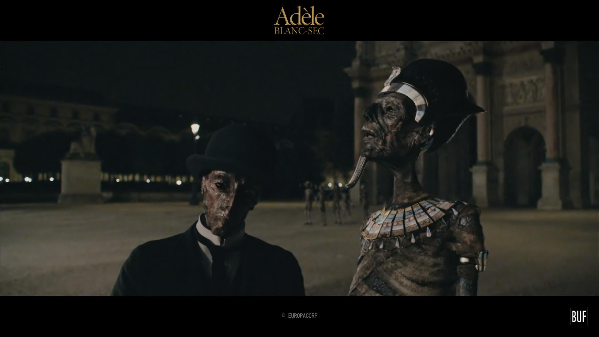 Nicolas boulaire seq mummy louvre 010