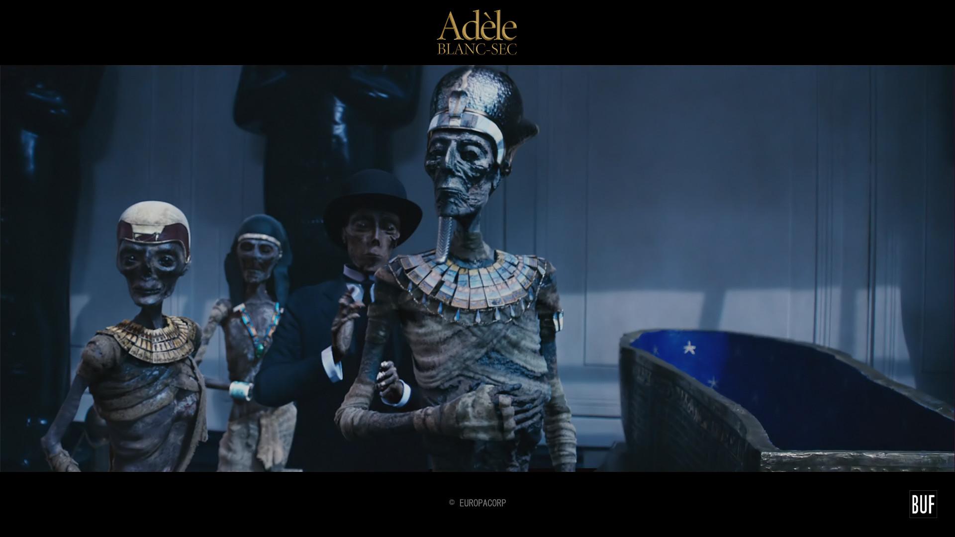 Nicolas boulaire seq mummy louvre 005