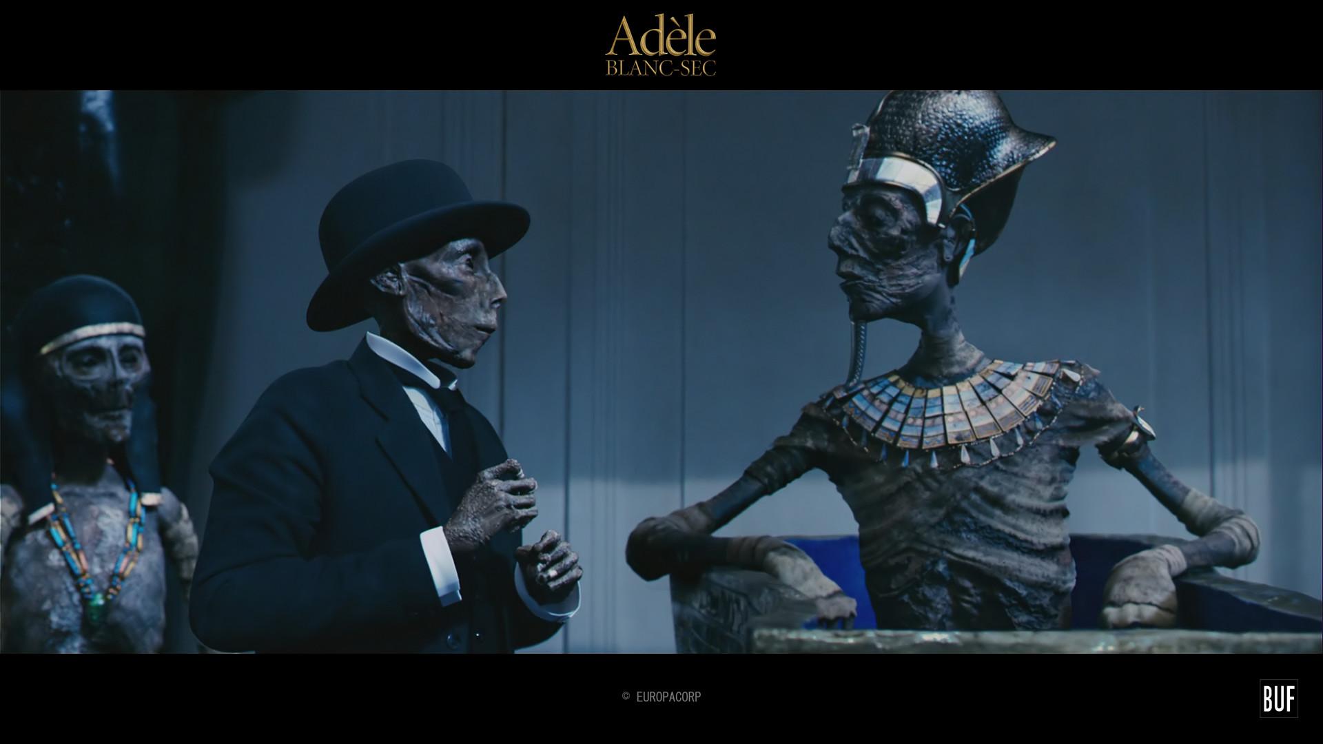 Nicolas boulaire seq mummy louvre 003