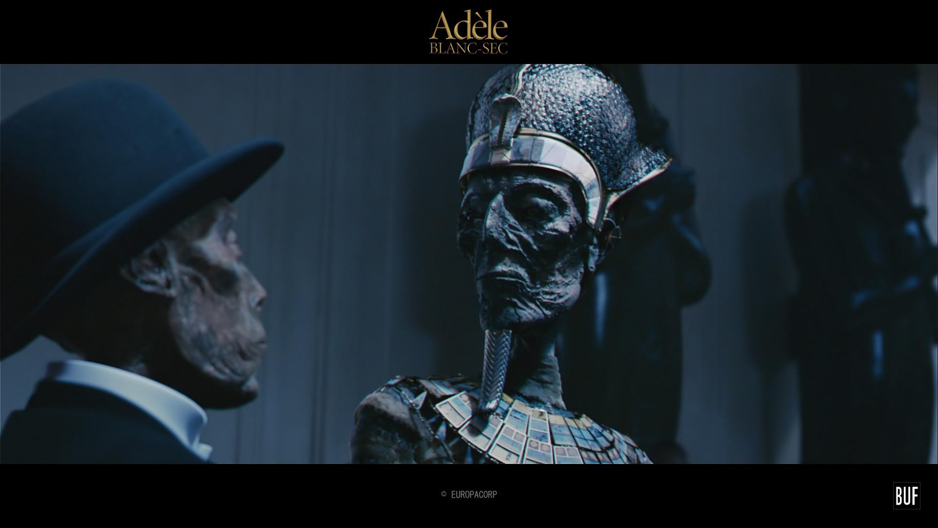 Nicolas boulaire seq mummy louvre 004
