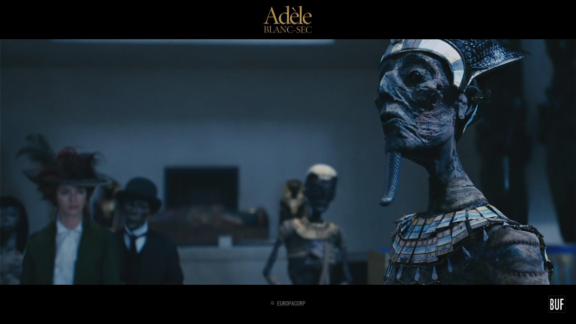 Nicolas boulaire seq mummy louvre 008