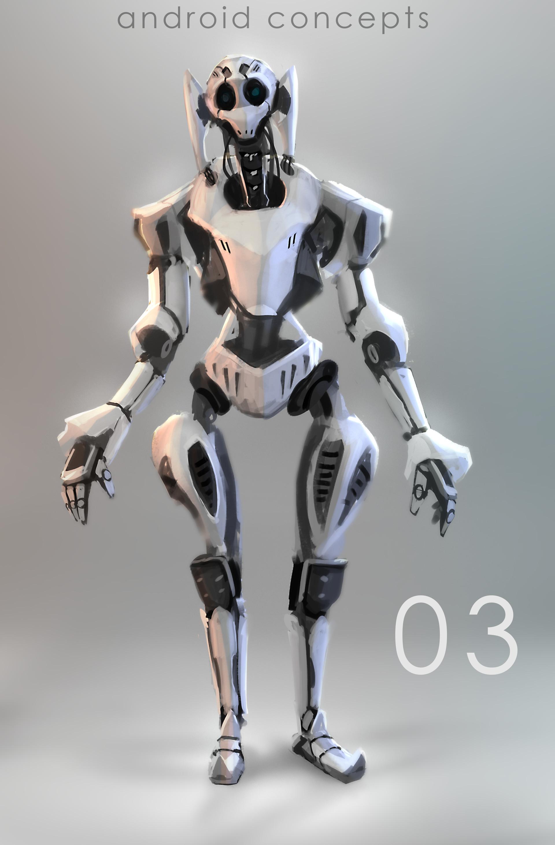 Gabriel ramos roboto03