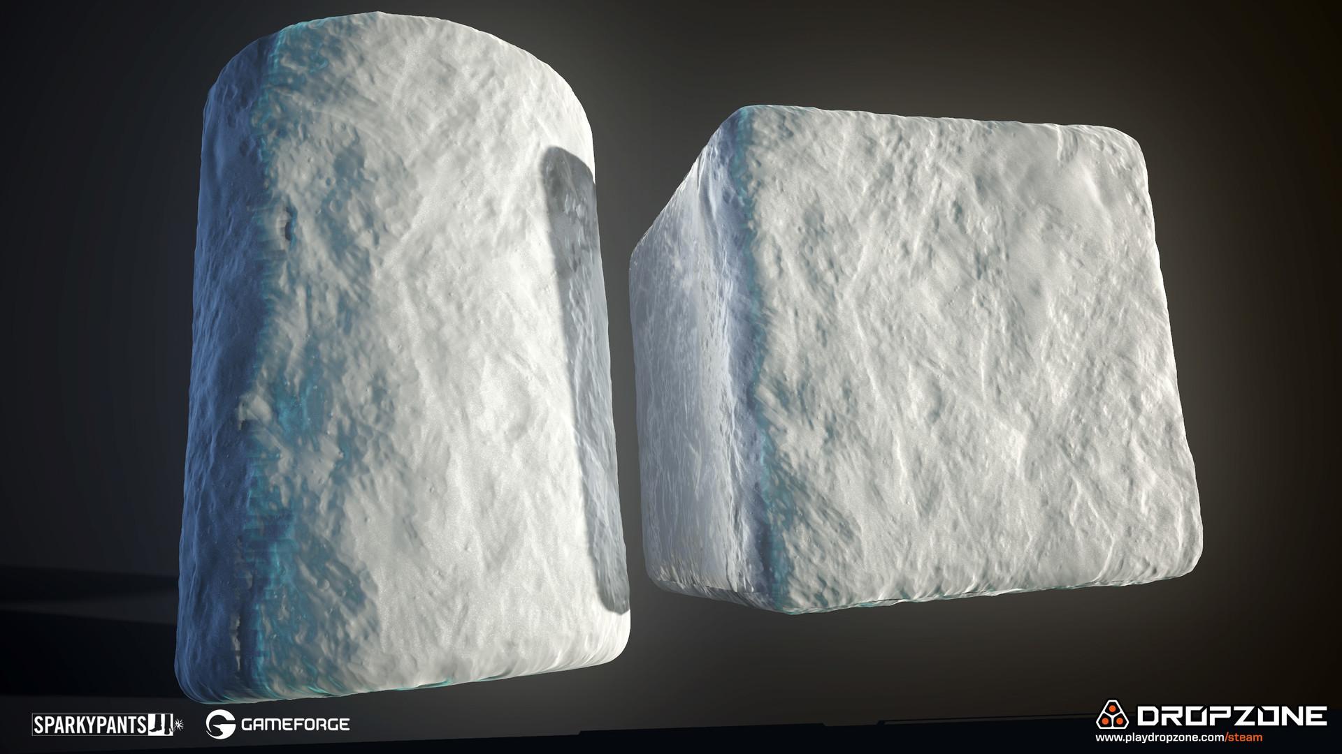 Hugo beyer materials 0007 layer comp 8
