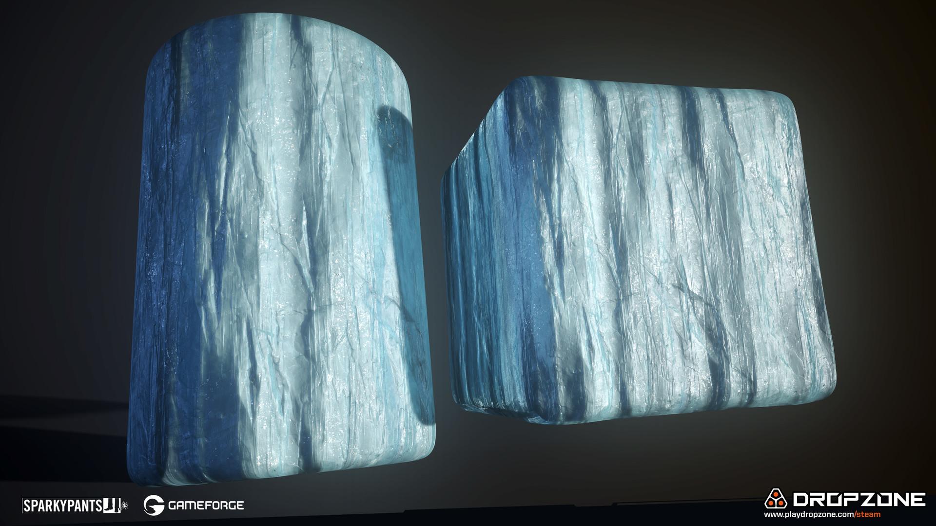 Hugo beyer materials 0009 layer comp 10