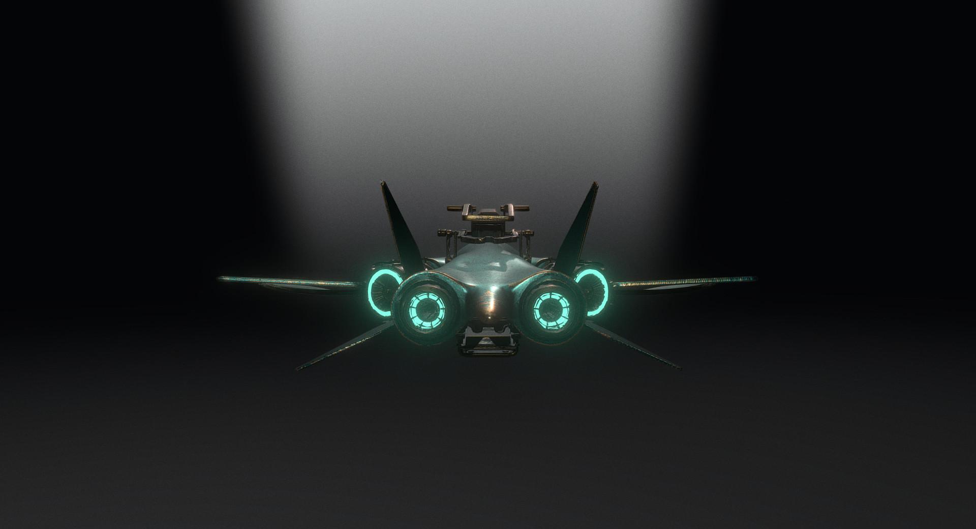 Asyrx mohd nor jet 1 back