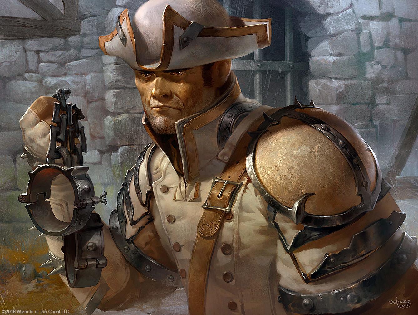 Svetlin velinov stern constable