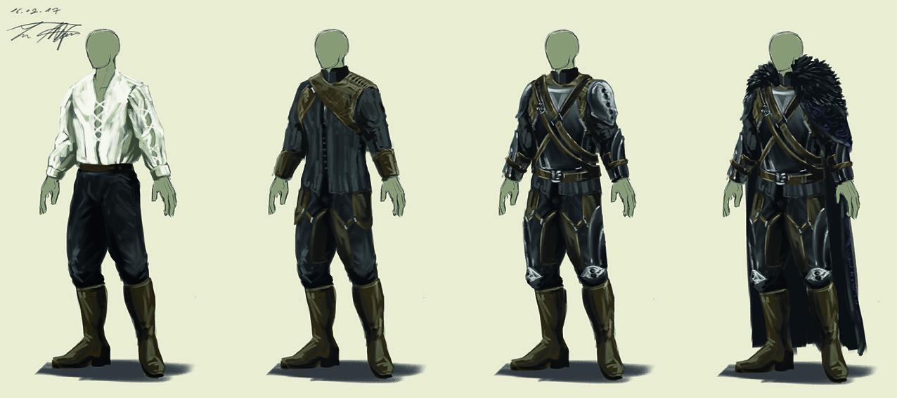 Yun nam 17 02 16 phantasy armor