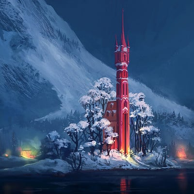 Andreas rocha winterlights01