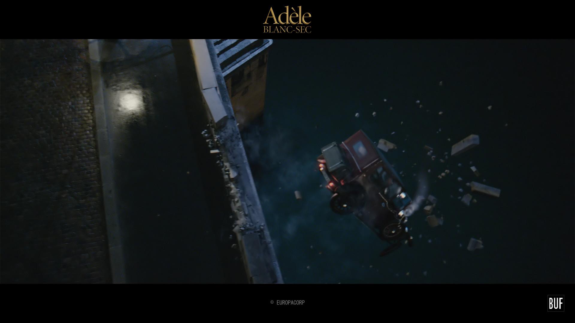 Nicolas boulaire seq dino bridge attack 008