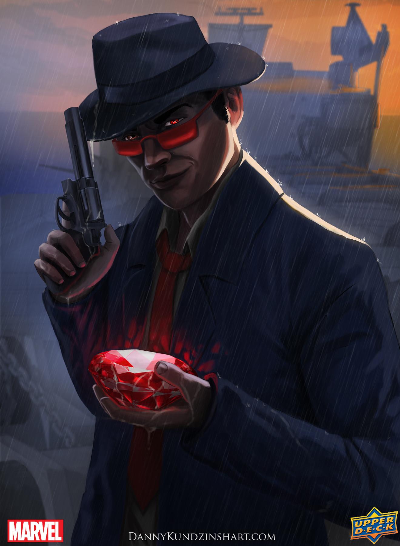 Danny kundzinsh cyclops forweb