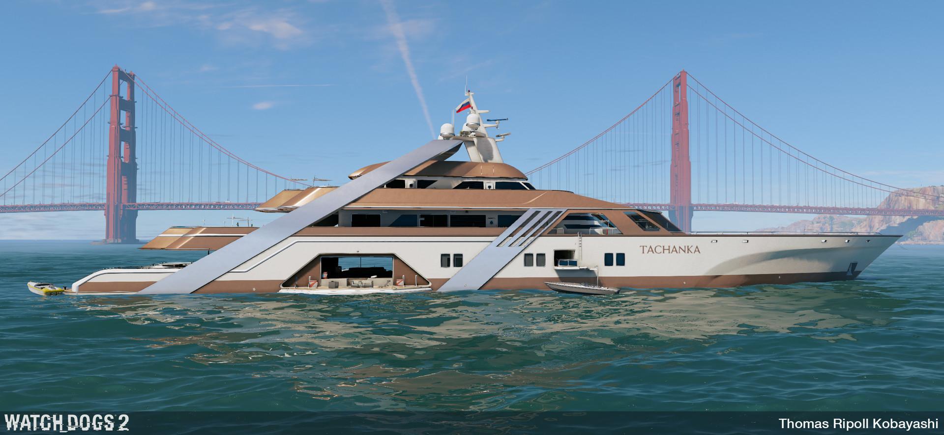 thomas-ripoll-kobayashi-yacht2.jpg?14873