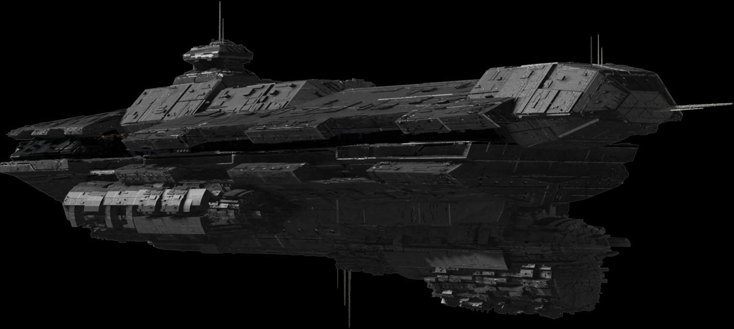 guido-albanese-paris-2543-starship-textu