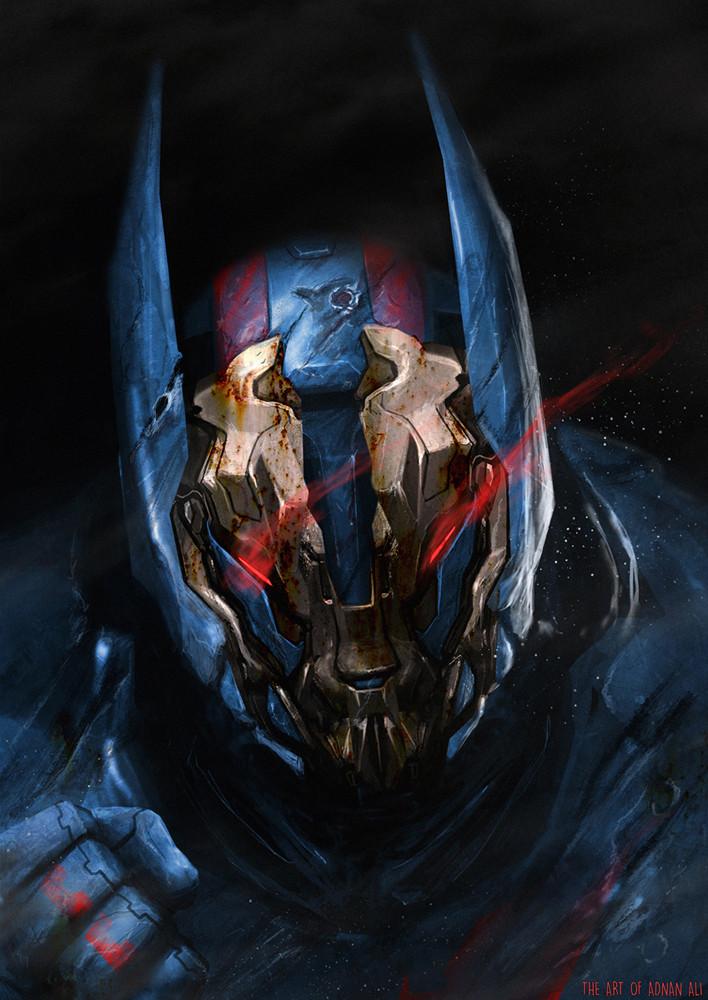 Adnan ali scifi helmet3 c final