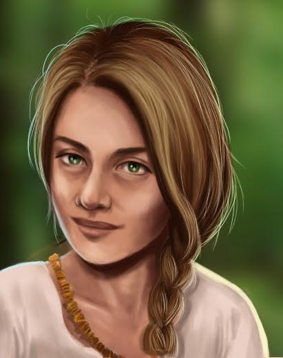 Dominika sikora unnamed3
