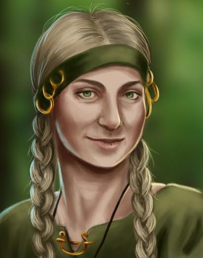 Dominika sikora unnamed2