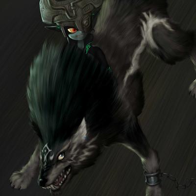 Steven galvan wolflink2