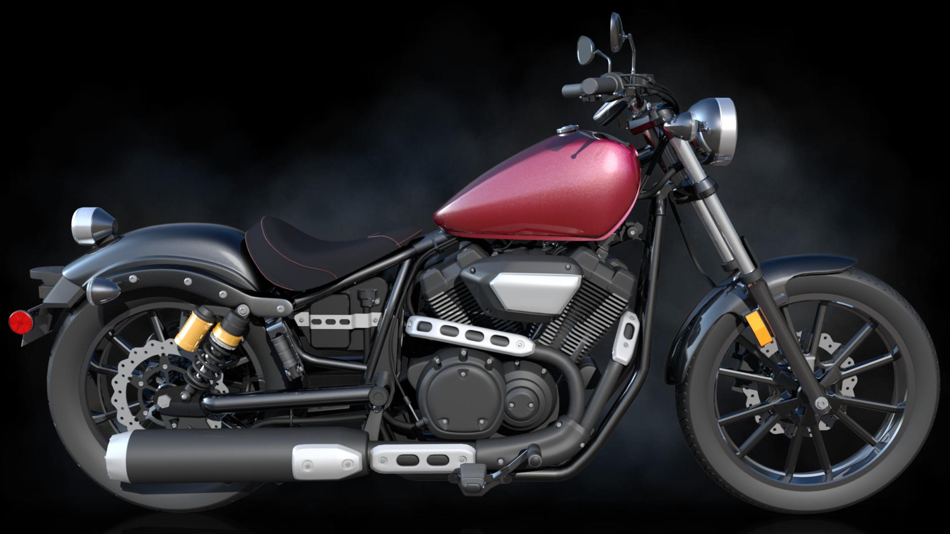 Alexander szopinski motorcycles edit 1 2