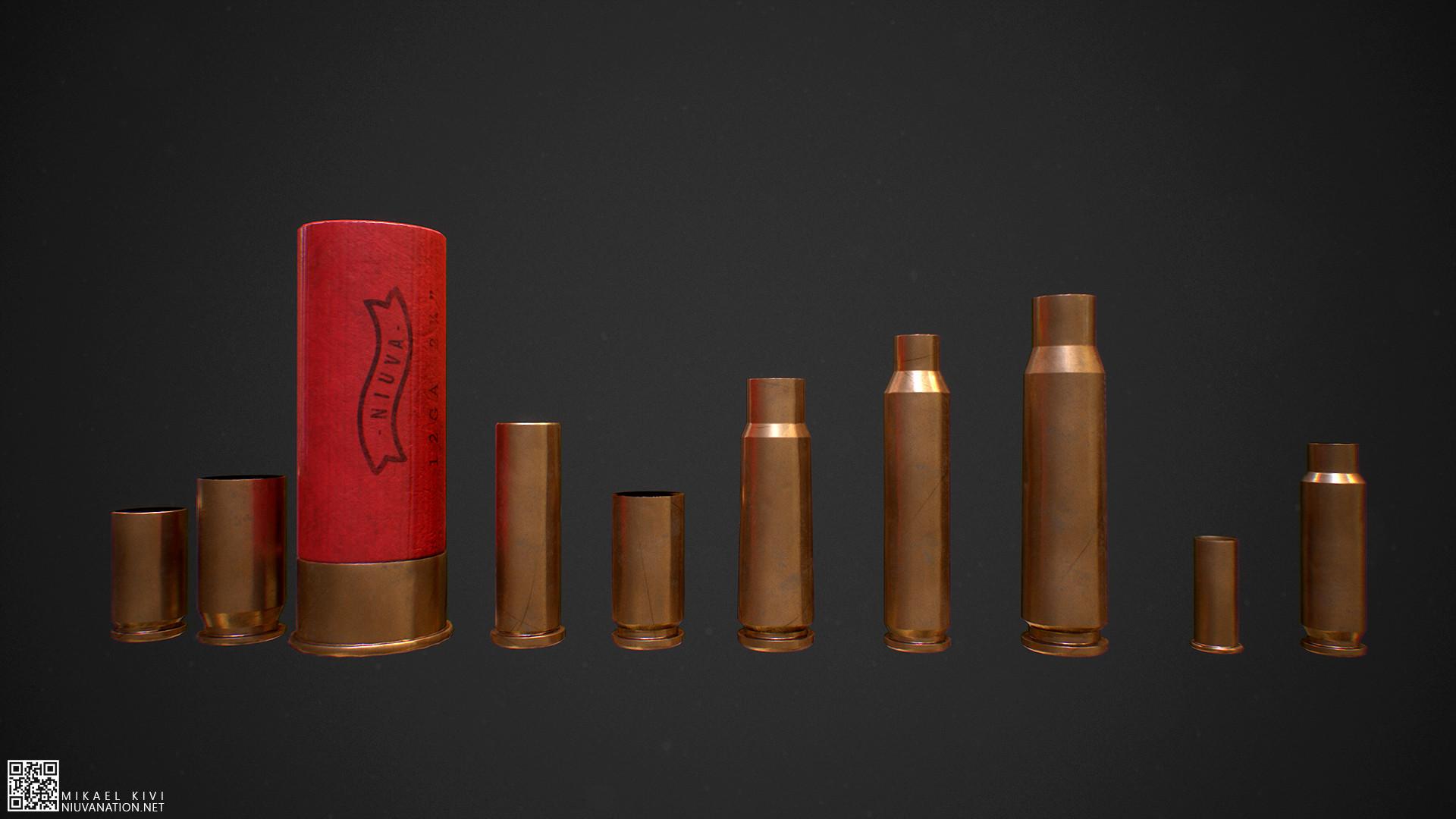 Mikael kivi ammo 03