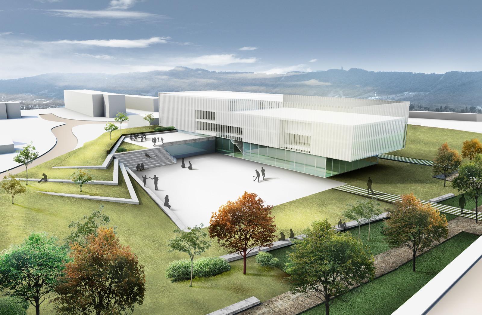 Winterthur school