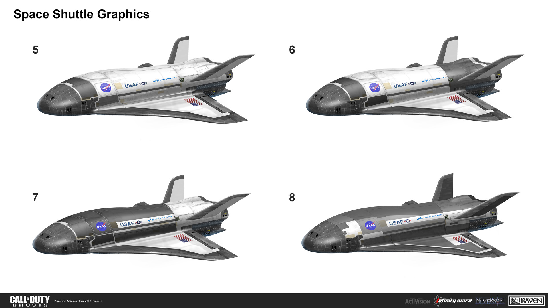 Simon ko sko 03 22 13 space2 shuttle graphics2