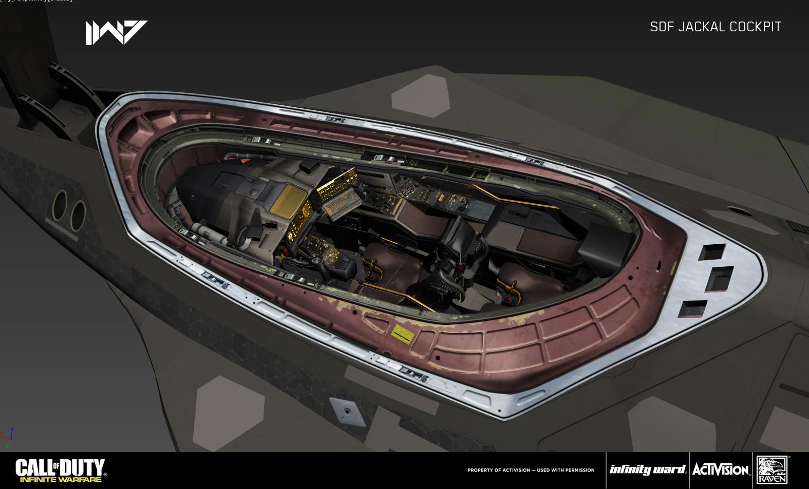 Simon ko veh sko iw7 04 21 16 sdf cockpit