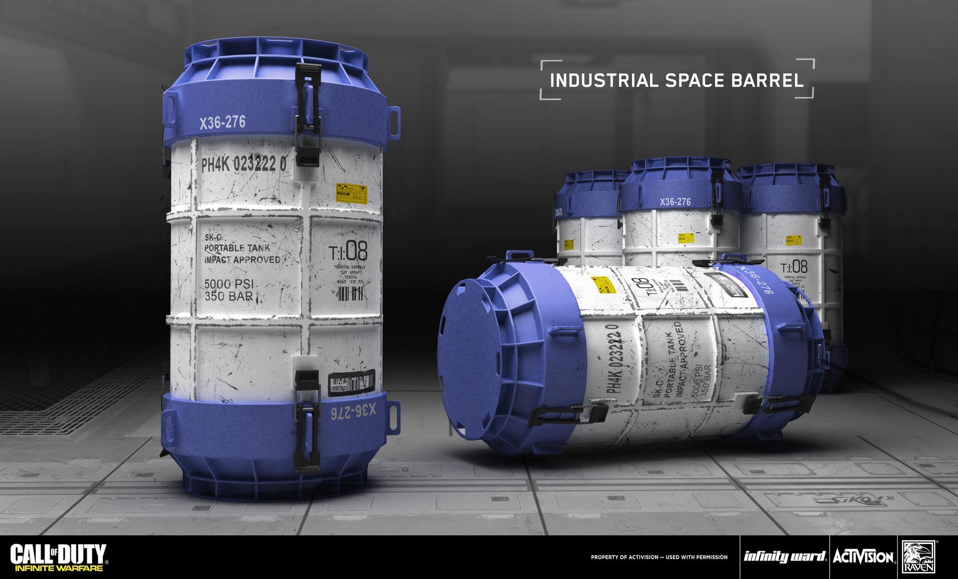 Simon ko prop sko iw7 03 17 16 industrial space barrel blue2