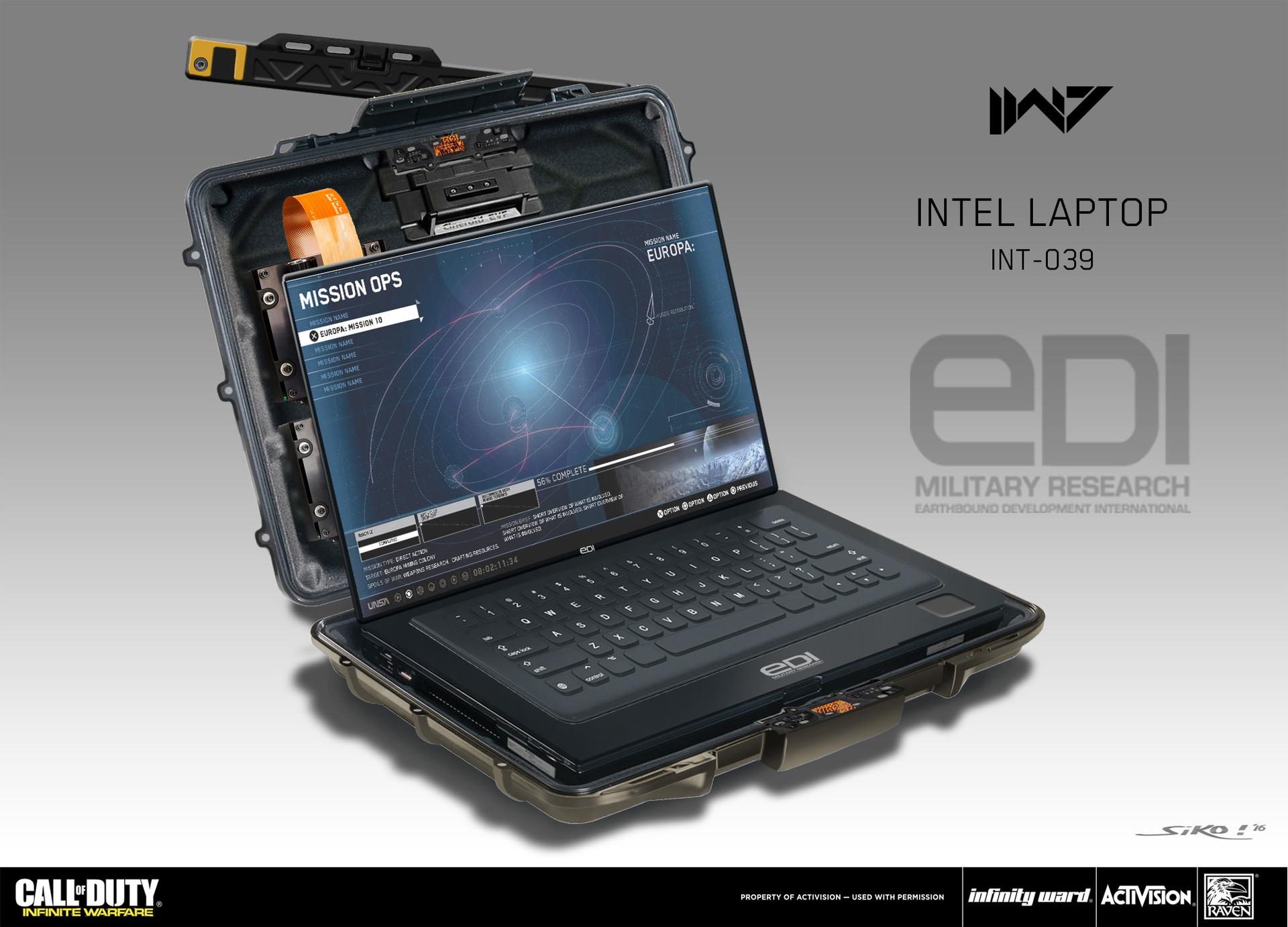 Simon ko prop sko iw7 03 31 16 intel laptop open