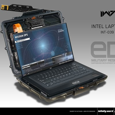 Simon ko prop sko iw7 03 31 16 intel laptop open