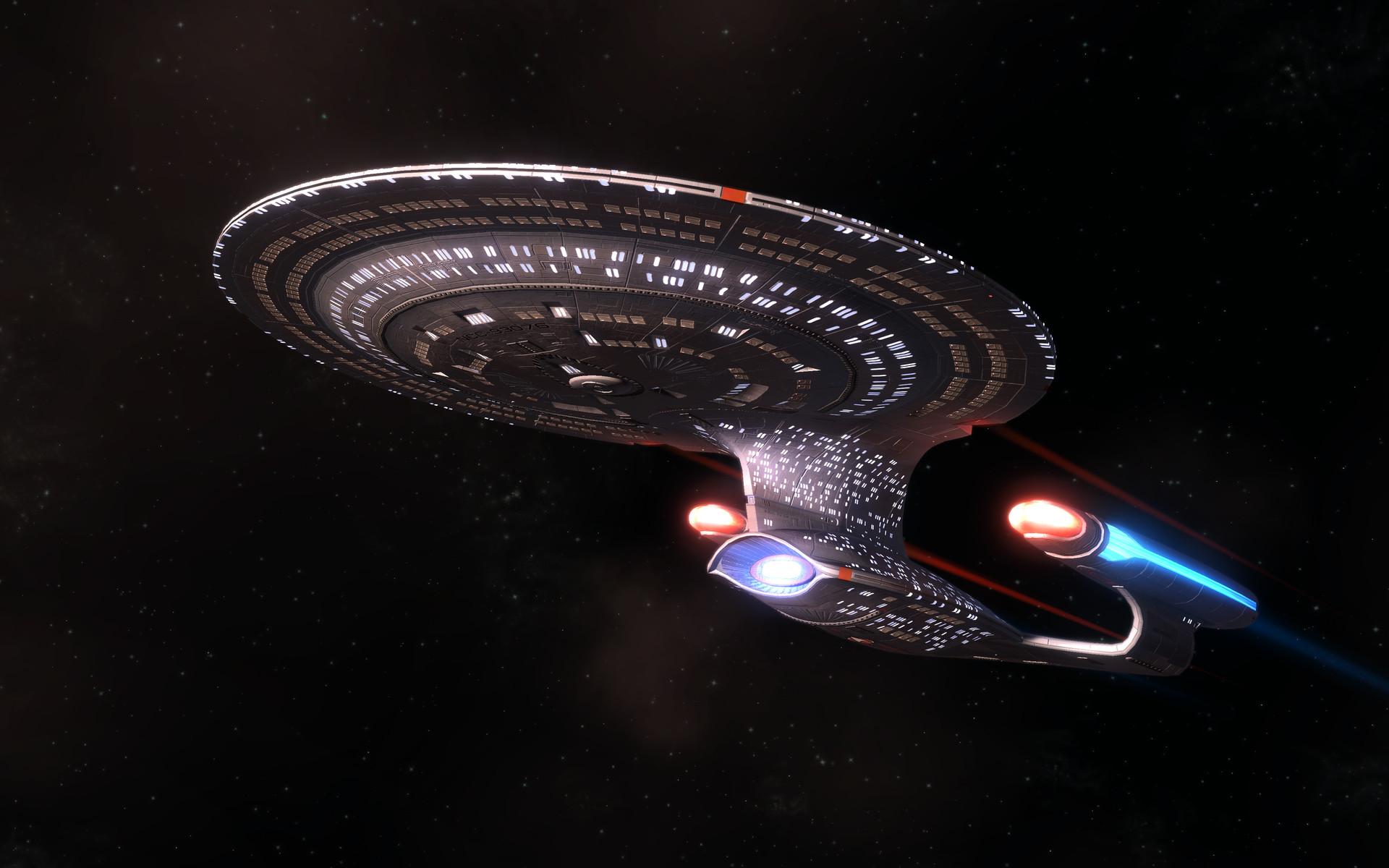 Thomas marrone ship fed fc3 type1 screenshot