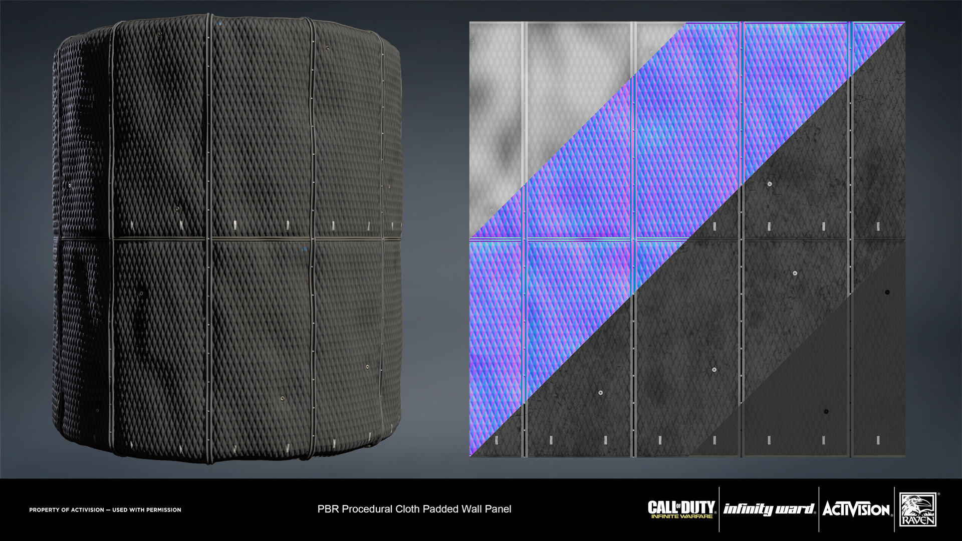 Joshua lynch cloth padded wall panels 02 iw layout comp
