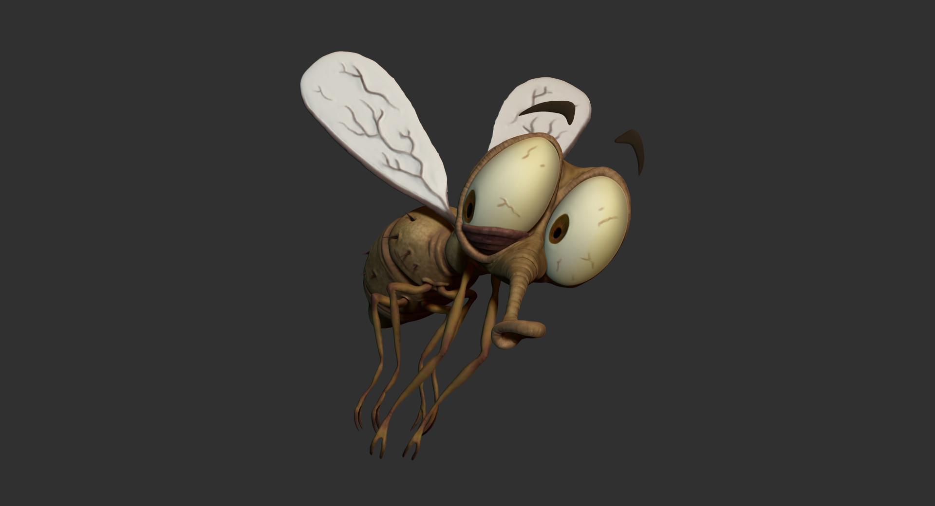 Eren ozel lhvfx superonline ilan sinek