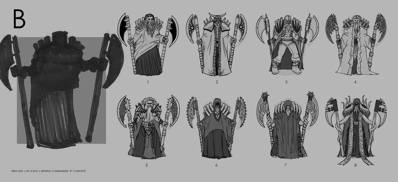 Eren ozel imperial commanders concepts b 1600x731