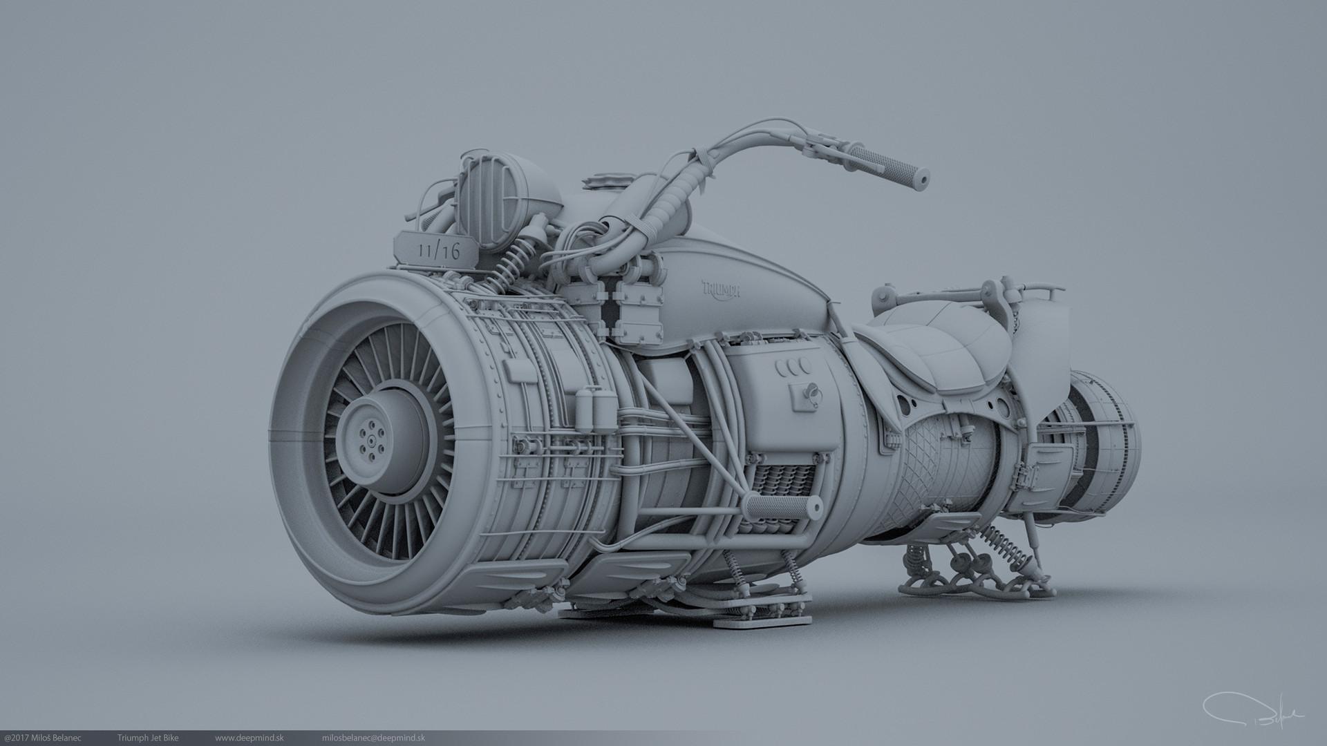 milos-belanec-jet-bike-wip-concpt-2016-c