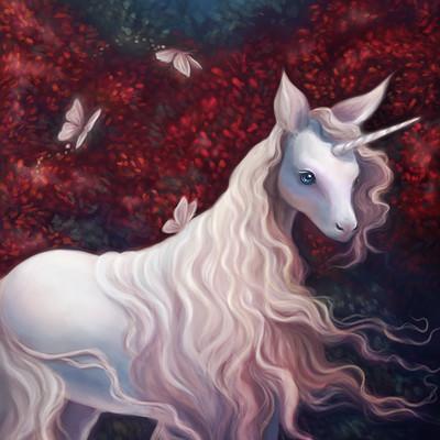 Dimitris karakousis unicorn9