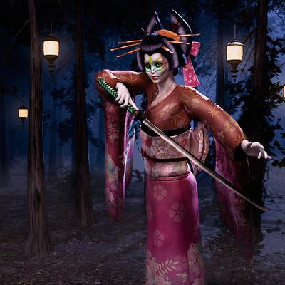 Owakulukem clevis kabuki5