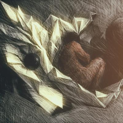 Eugene korolev sketch164235916 grade