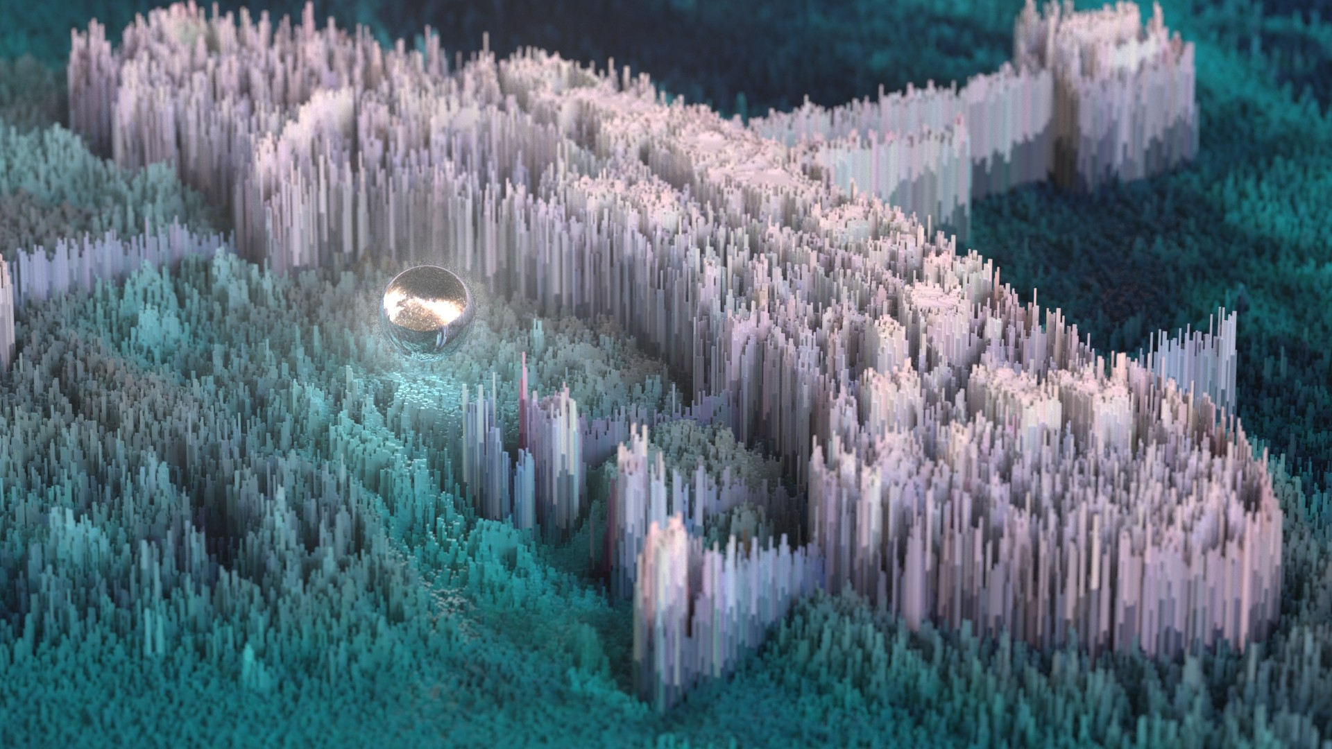 Alperen ozgur cubes 1 002