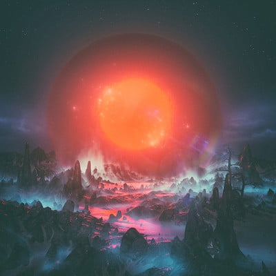 Beeple crap 12 17 16