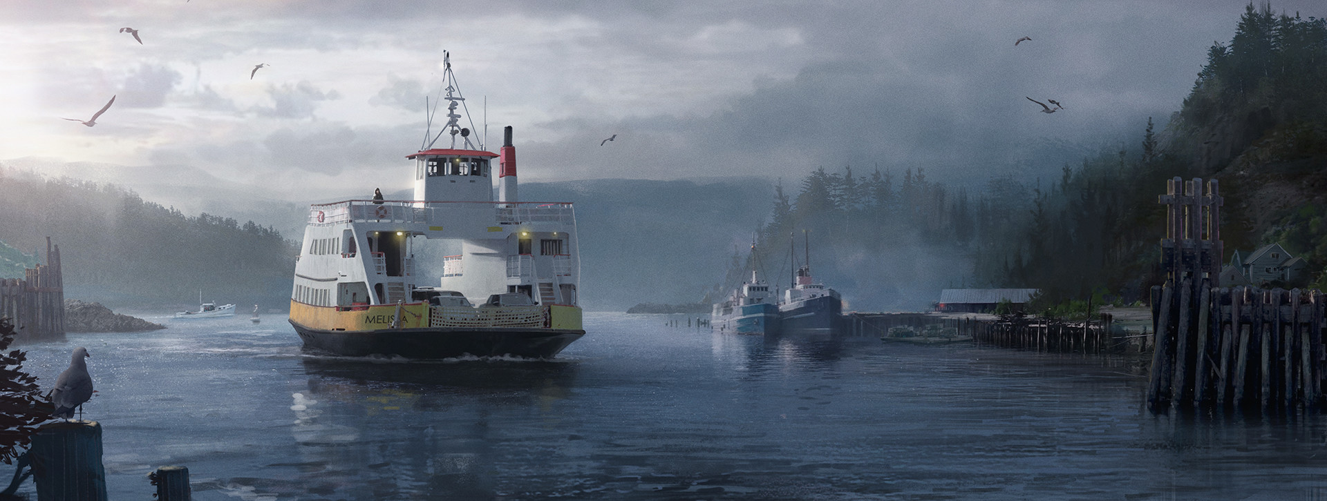 Jan ditlev c02 01 ferry 02