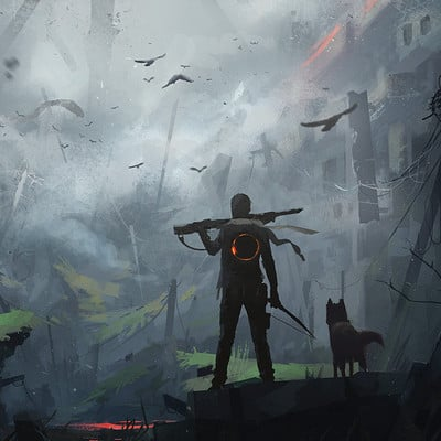 Ismail inceoglu invaders must die