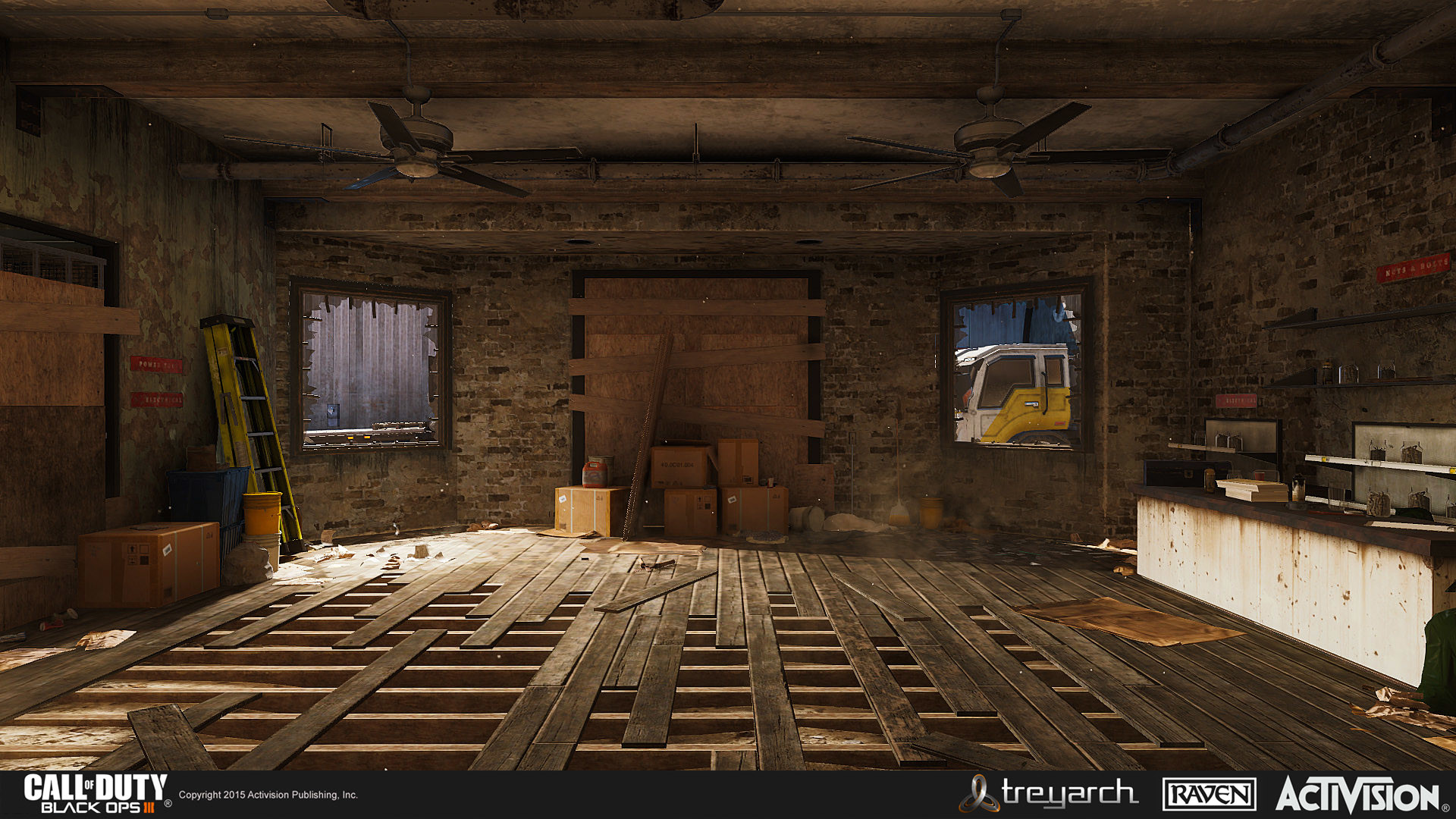 ArtStation - Call of Duty: Black Ops 3 Multiplayer Map ... on gears of war 1 maps, cod black ops zombies maps, black ops 1 zombie maps, call duty black ops 3, black ops all maps, black ops 2 new maps, call duty black ops zombies, call of duty jungle, black ops 1 dlc maps, call duty black ops 2 maps, call of duty ascension, prince of persia 1 maps, call of duty advanced warfare nuclear medal, black ops 1 multiplayer maps,