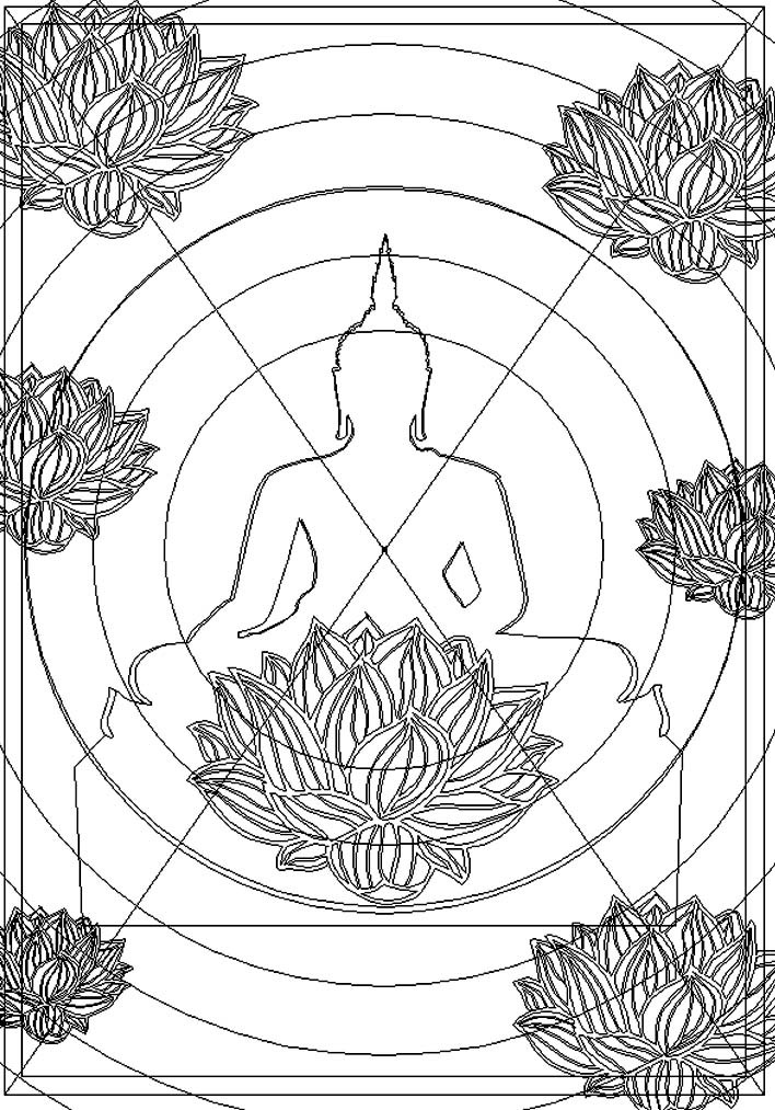 Rajesh sawant buddha 2 wire