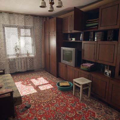 Dmitriy masaltsev screenshot00002