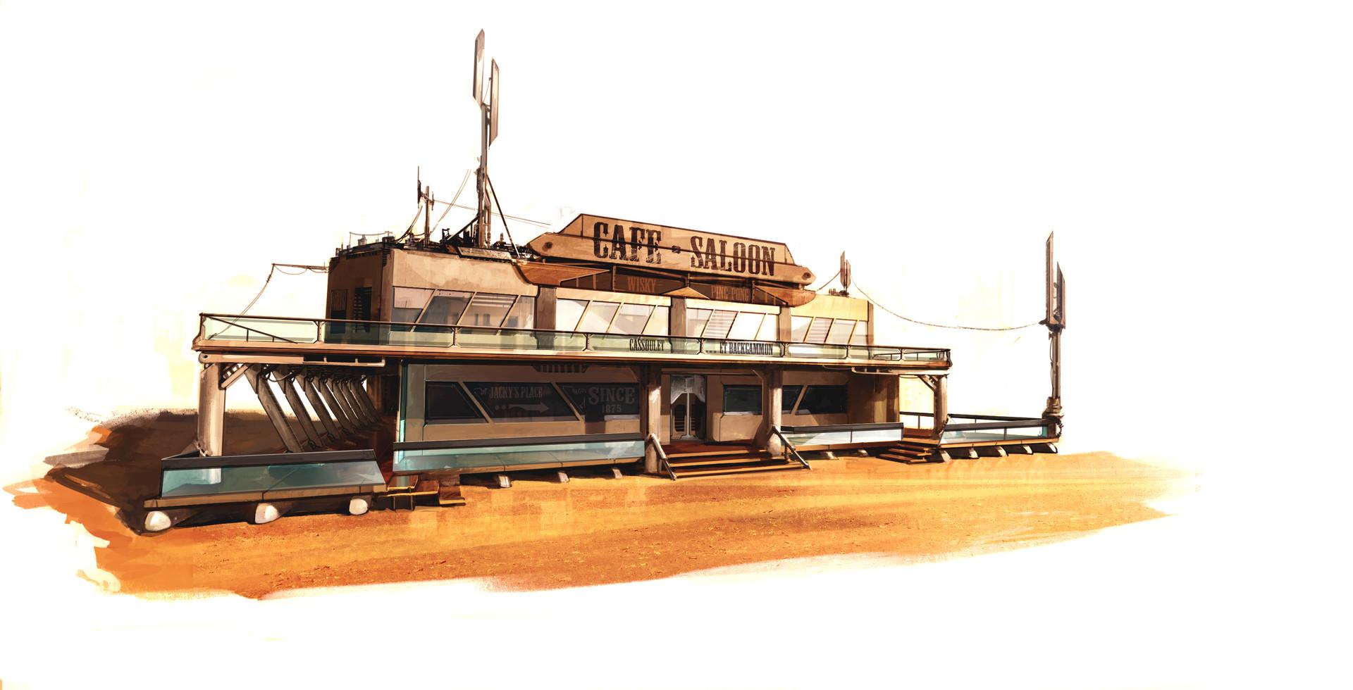 Nicolas petrimaux concept saloon ext2
