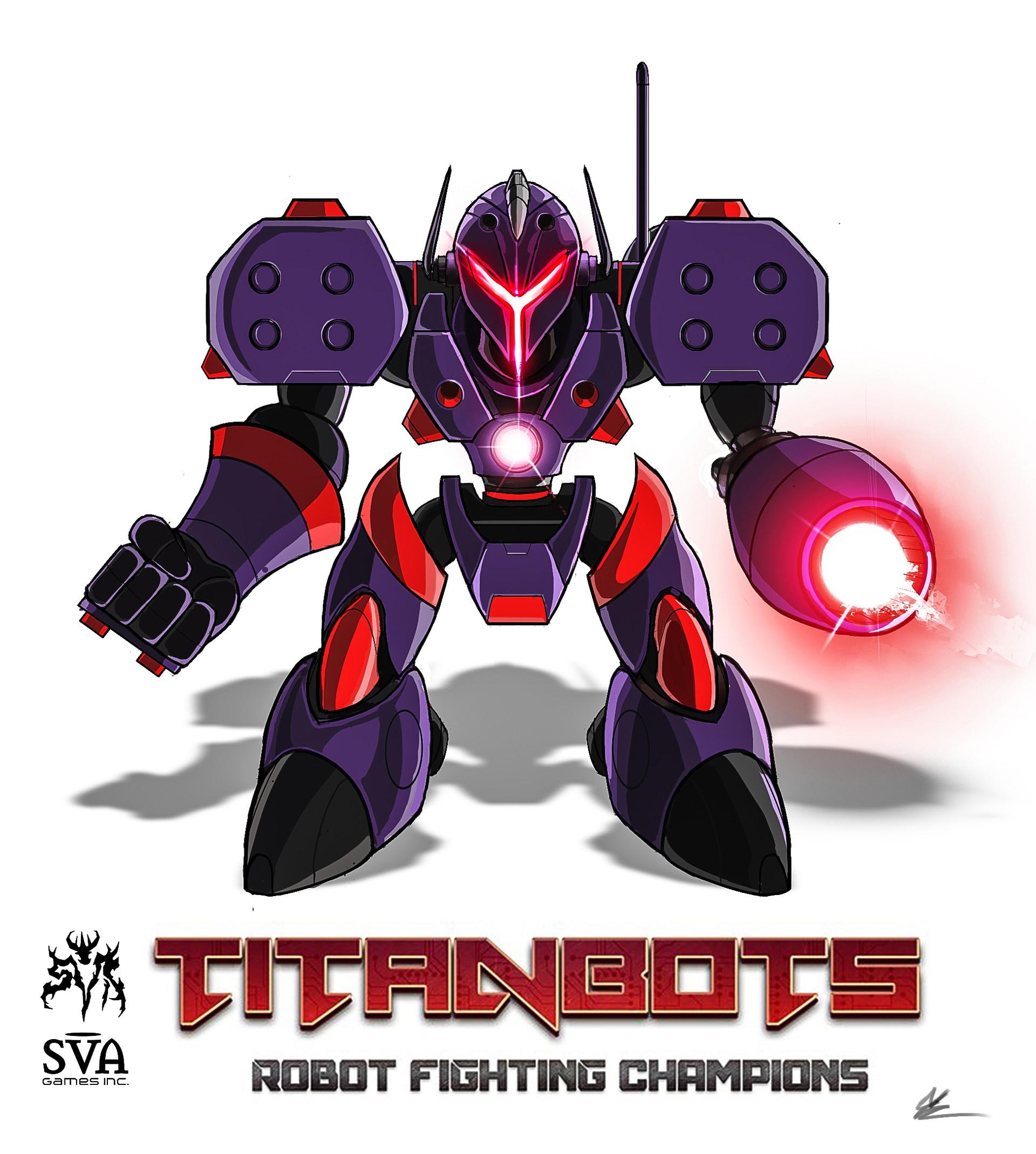 Temarius walker titan bot 01 02 sharpen 01