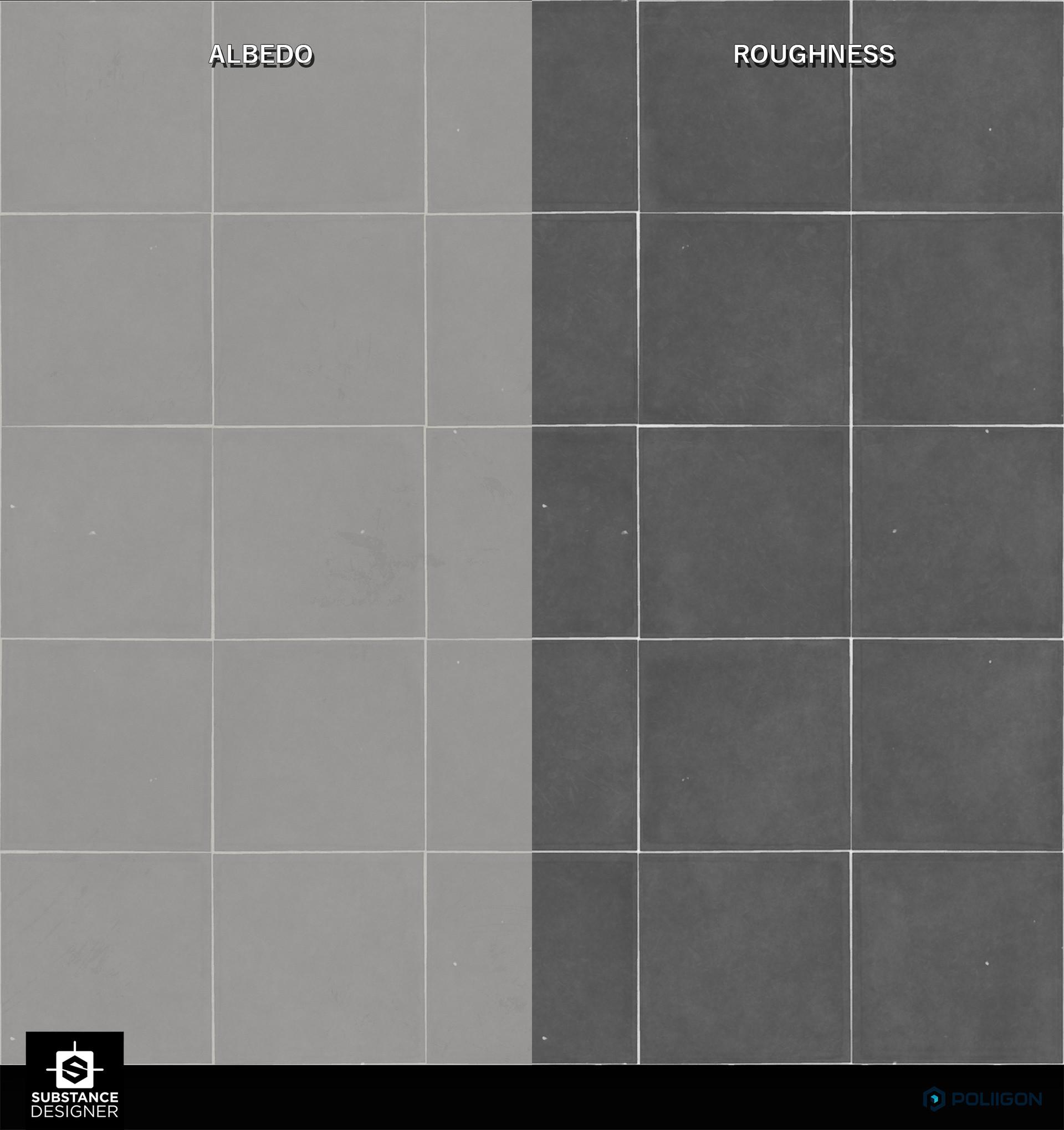 Guilherme henrique simplegray sheet