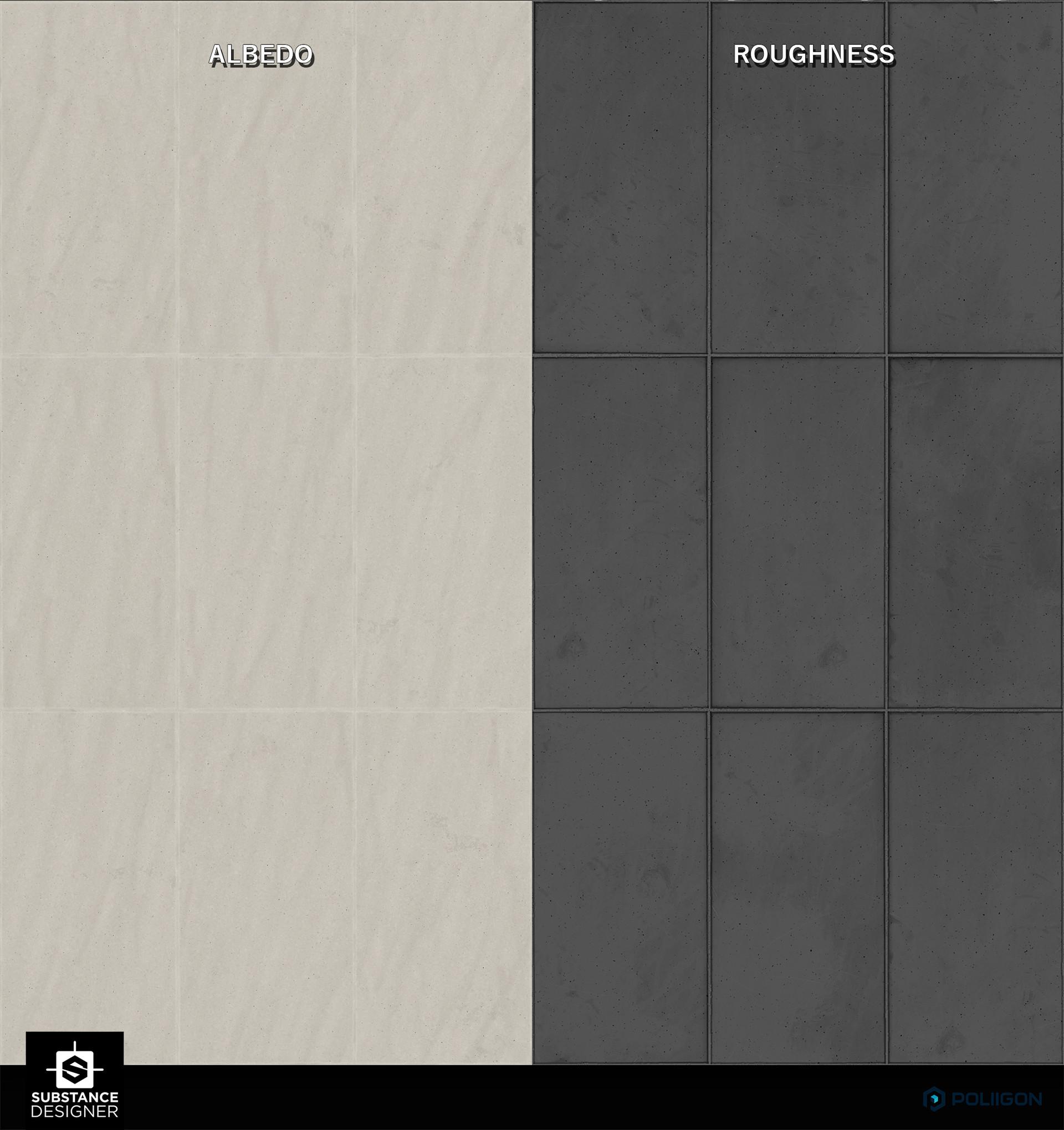 Guilherme henrique stonecut sheet