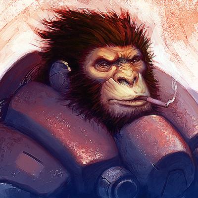 Harijan d macaco01c