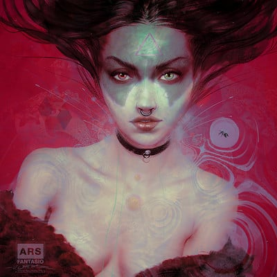 Oliver wetter portrait 4 2 final small